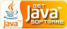 Get Java