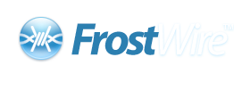 Frostwire for Mac – The Way to Download your Music and Videos Absolutely Free