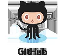 GitHub Repos